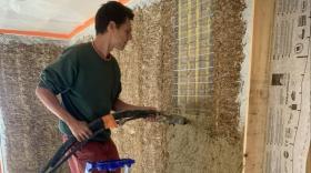 La responsabilisation des salariés au cœur d'Eco-Système Construction