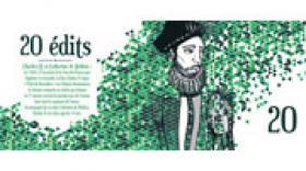 Les commerçants du Pays Roussillonnais lancent leur monnaie locale