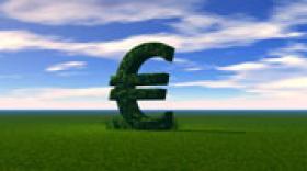 Emertec 5 réunit 50 millions d'euros pour investir dans les écotechnologies