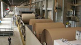 Emin Leydier vise plus de 360 millions d'euros de chiffre d'affaires en 2013