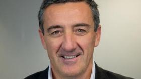 Emmanuel Sabonnadière, brefeco.com