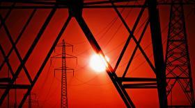 Les mythes énergétiques
