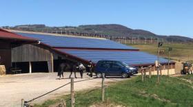 Ener-Pacte - bref eco
