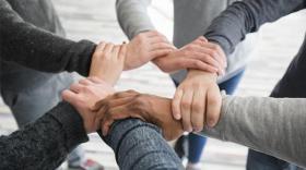 Tribune: Intégrer une personne handicapée psychique en entreprise: une démarche facile et à forte valeur ajoutée!