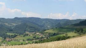 Les habitants de la Communauté d'agglomération de l'ouest rhodanien ont prêté 130.500 euros au total.