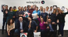 Wizaplace, brefeco.com
