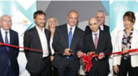Erai ouvre un nouvel espace Implantis à Dubai