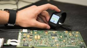 L'Esisar ouvre son dispositif «projet industriel» au numérique
