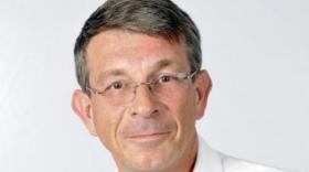 Jean-Michel Berard, brefeco.com