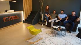 Espaces Atypiques ouvre sa 7e agence en région Rhône-Alpes à Villefranche