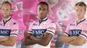 Promesse de dons : l'ETG FC franchit la barre des 50 000 euros