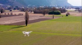 Drone Squadrone