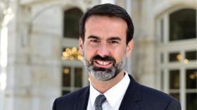 Frédéric Aguilera brefeco.com
