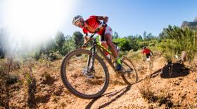 Rossignol achète l'américain Felt Bicycles