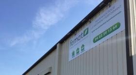 Le négociant Femat crée deux agences dédiées à l'écoconstruction