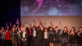 Femmes de l'économie - bref eco