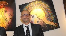 Gérald Ferraro, brefeco.com