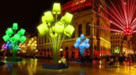 Annulation de la Fête des Lumières : les patrons solidaires mais vigilants