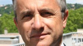 La FFB Rhône-Alpes se réjouit des annonces faites pour la relance du bâtiment...