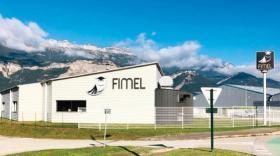 Fimel fête ses 70 ans et affiche de nouvelles ambitions