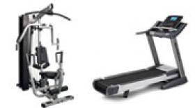 Fitness Boutique rachète l'enseigne By LSB