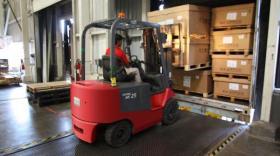 Adecco crée un pôle de compétences partagées dédié aux métiers de la logistique