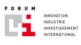 Le Forum 4i à l'heure de la Silver Economie