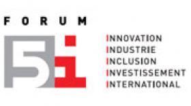 Appel à candidature pour le Venture 5i® de Grenoble