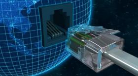 FIRALP déploie la fibre optique sur le territoire national