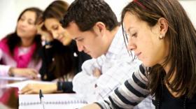 La Caisse d'Epargne Rhône-Alpes lance un microcrédit pour les étudiants entrepreneurs