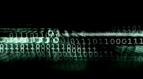 Code binaire - Bref Eco
