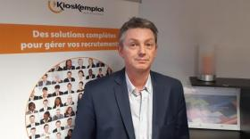 François de Boutray, brefeco.com