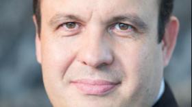 François Thuilleur, brefeco.com