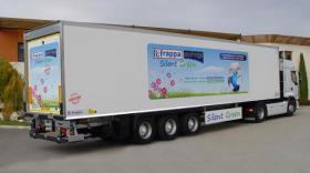 Frappa va se doter d'une nouvelle usine près de Lyon