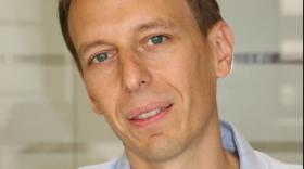 Frédéric Goullet, brefeco.com