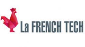 L'incubateur de Savoie Technolac décroche son ticket French Tech