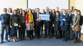 French Impact - bref eco