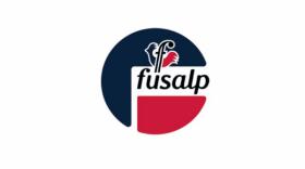 Fusalp - brefeco.com