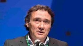 Thierry Gardon, brefeco.com