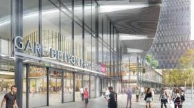 Future gare Part-Dieu, brefeco.com