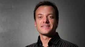 Cyril Laïly, brefeco.com