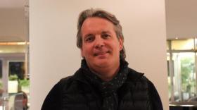 Fabrice Develay