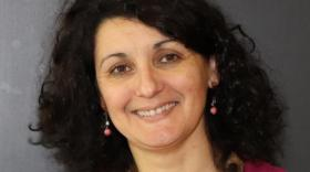 confie Géraldine Le Duc est cofondatrice et dirigeante de NH TherAguix.