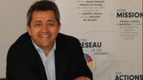Gilles Le Carre, brefeco.com