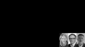 Avec Natalia Abella, Eric Leblanc et Vincent Tixier, Glénat intègre trois nouveaux managers