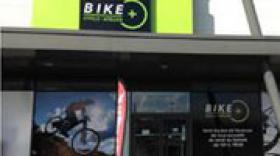 Groupe GO Sport déploie Bike +, une nouvelle enseigne consacrée au vélo