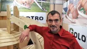 Lionel Nottoli, brefeco.com