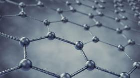 Graphene Production - bref eco