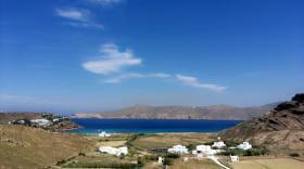 Vacances Héliades - bref eco