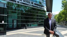Jean-Claude Lemoine, brefeco.com